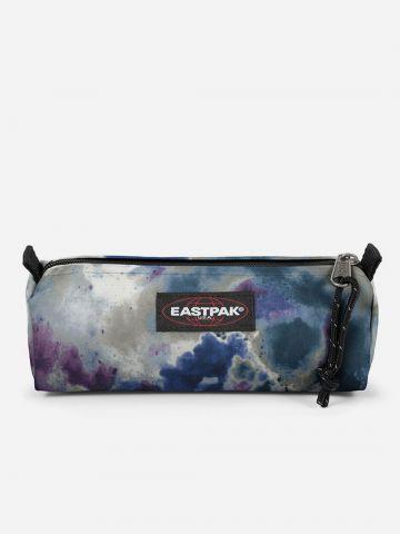 קלמר בהדפס טאי דאי עם לוגו / נשים של EASTPAK