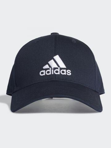 כובע מצחייה עם רקמת לוגו / גברים של ADIDAS Performance