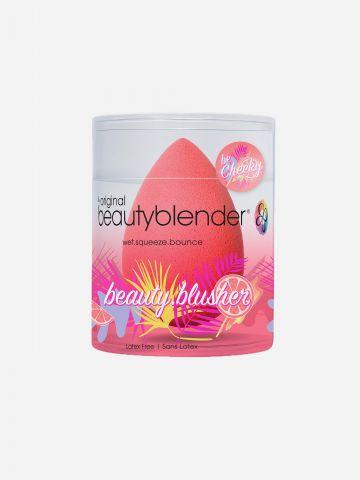 ספוגית Beautyblender של BEAUTYBLENDER
