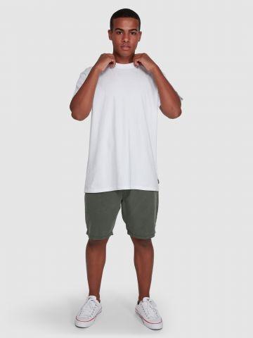 מכנסי ברמודה קצרים של BILLABONG