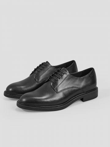 נעלי עור Amina של VAGABOND