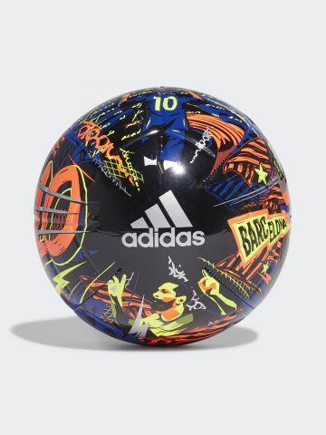 כדור כדורגל Messi Club / בנים של ADIDAS Performance