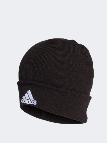 כובע גרב עם לוגו / גברים של ADIDAS Performance