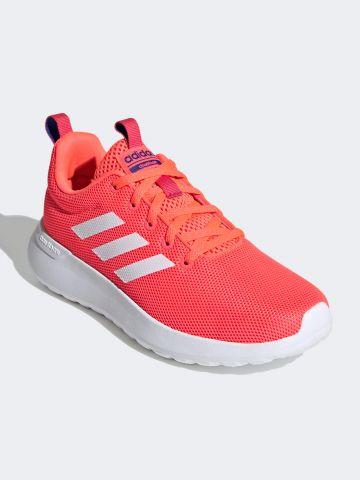 נעלי ריצה בסגנון רשת LITE RACER CLN K / בנות של ADIDAS Performance