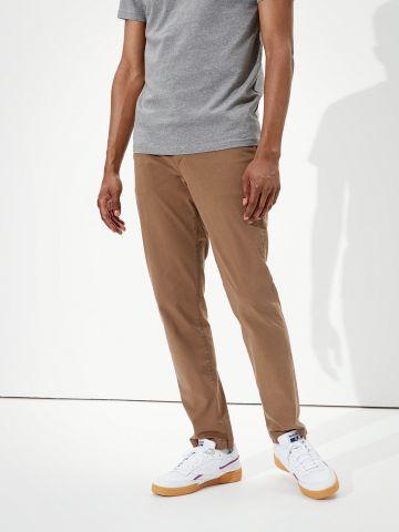 מכנסיים ארוכים / גברים של AMERICAN EAGLE