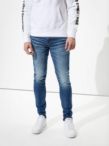 ג'ינס סקיני ארוך / גברים של AMERICAN EAGLE