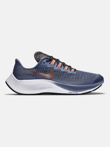 נעלי ריצה Air Zoom Pegasus 37 / בנות של NIKE