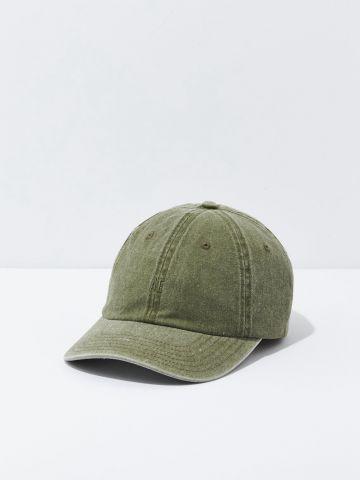 כובע מצחייה ווש / גברים של AMERICAN EAGLE