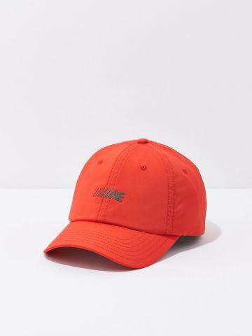 כובע מצחייה אקטיב עם לוגו / גברים של AMERICAN EAGLE
