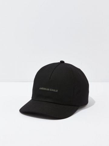 כובע מצחייה עם לוגו / גברים של AMERICAN EAGLE