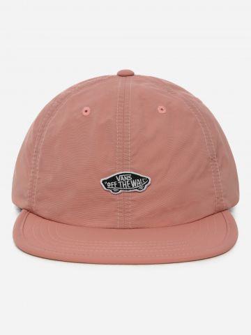 כובע מצחייה עם לוגו / נשים של VANS