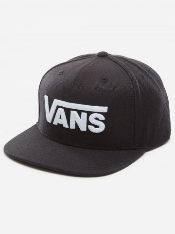 כובע מצחייה עם לוגו / גברים של VANS