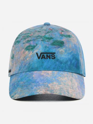 כובע מולטי קולור עם לוגו / נשים של VANS