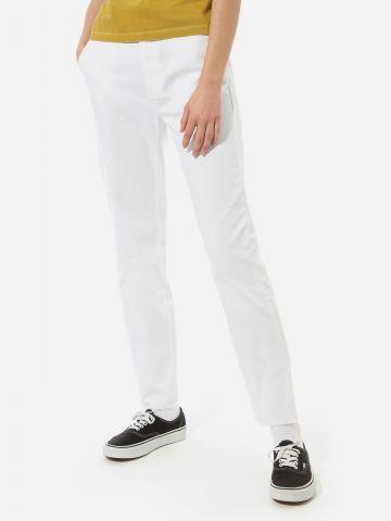 מכנסיים ארוכים עם קשירה DIY Collection של VANS