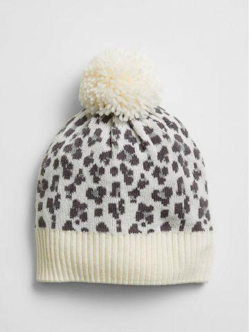 כובע גרב חברבורות / בנות של GAP