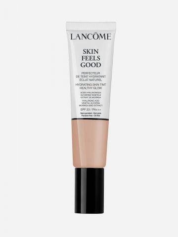 לחות עם צבע Skin Feels Good 04C של LANCOME