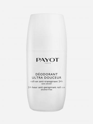 דאודורנט מרענן Refreshing Deodorant של PAYOT