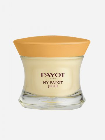 מיי קרם יום My Payot Day Cream של PAYOT