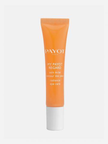מיי קרם עיניים My Payot Eye Cream של PAYOT