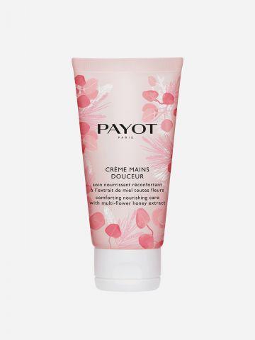 קרם ידיים Hand Cream של PAYOT