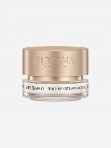 סקין אנרג'י קרם עיניים Skin Energy Moisture Eye Cream של JUVENA