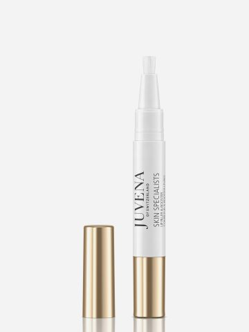 מירקל ליפ פילר ובוסטר Skin Specialist Lip Filler & Booster של JUVENA