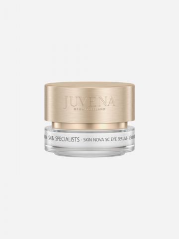 סרום לעיניים SkinNova SC Eye Serum של JUVENA