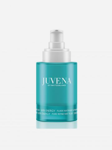 סקין אנרג'י סרום לחות Skin Energy Aqua Recharge Essence של JUVENA