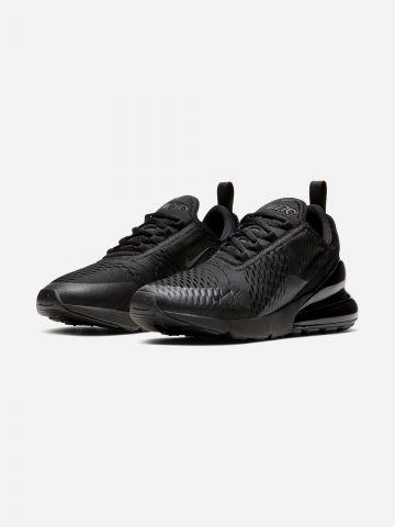 נעלי סניקרס Air Max 270 / גברים של NIKE