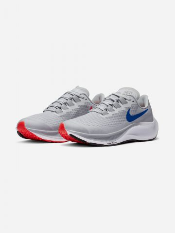 נעלי ריצה Air Zoom Pegasus 37 / בנים של NIKE