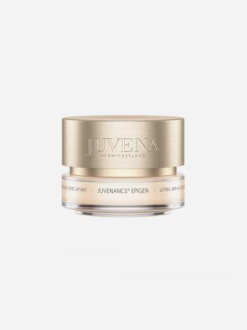 אפיג'ן קרם יום למיצוק והרמה Juvenance® Epigen Lifting Anti-Wrinkle Day Cream של JUVENA