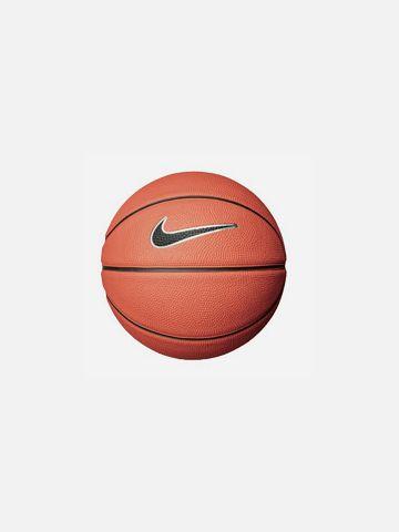 כדורסל עם לוגו / מידה 3 של NIKE