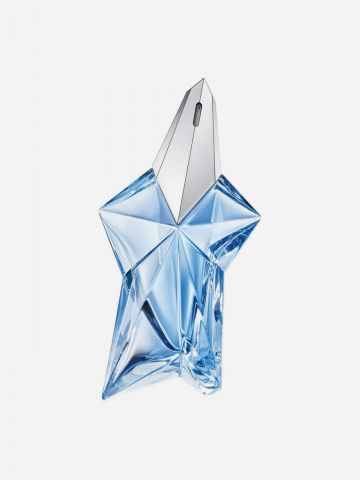 בושם א.ד.פ לאישה Angel Standing Star 100 ML של THIERRY MUGLER