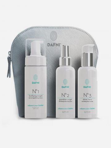 מארז שיין-ליין Dafni shine-link kit של DAFNI