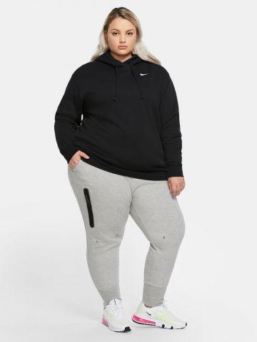 מכנסי טרנינג עם לוגו Plus Size / Tech Fleece של NIKE