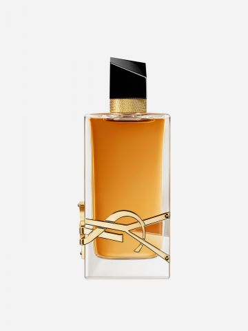 בושם א.ד.פ לאישה Libre Intense 90 ML של YVES SAINT LAURENT