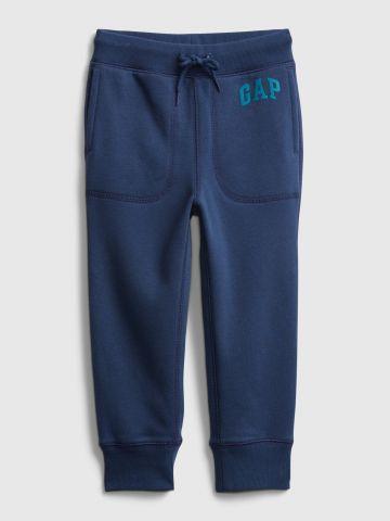 מכנסי טרנינג עם לוגו / 12M-5Y של GAP