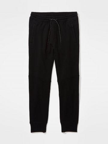 מכנסי טרנינג עם כיסים / גברים של AMERICAN EAGLE