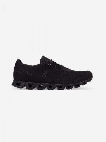 נעלי ספורט עם שרוכי גומי Cloud / גברים של ON