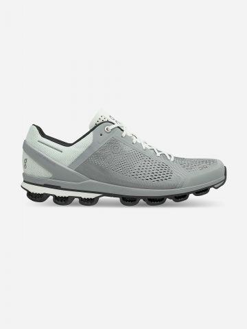 נעלי ריצה Cloud Surfer / גברים של ON