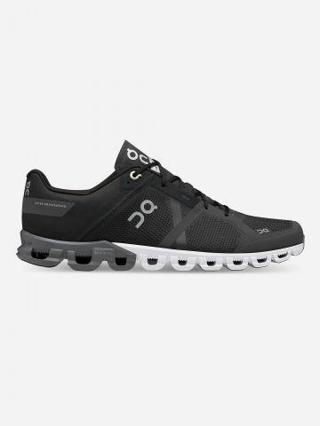 נעלי ריצה Cloud Flow / גברים של ON