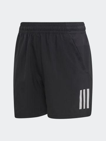 מכנסי ספורט קצרים / בנים של ADIDAS Performance