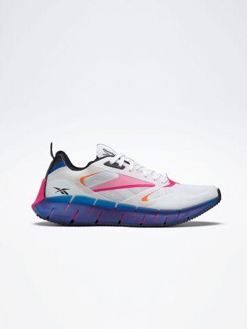 נעלי ריצה Zig kinetica horizon / גברים של REEBOK