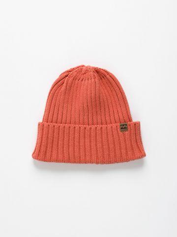 כובע גרב ריב של BILLABONG