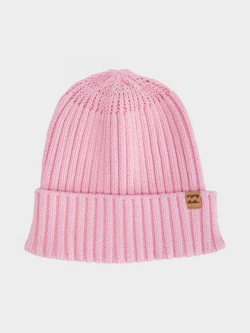 כובע גרב ריב / נשים של BILLABONG