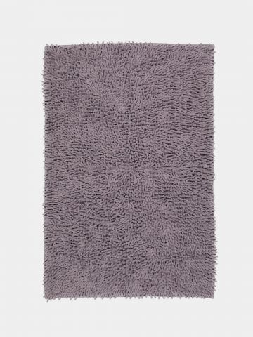 שטיח אמבט SHAGGY של FOX HOME
