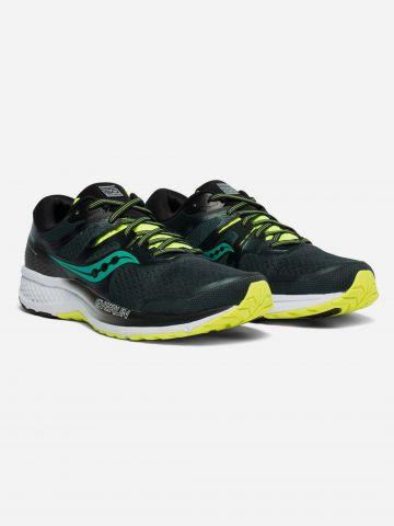 נעלי ריצה Omni ISO 2 / גברים של SAUCONY