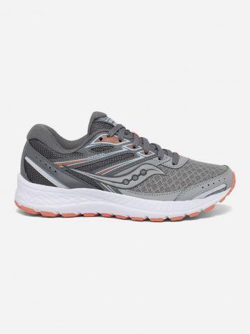 נעלי ריצה Cohesion 13 / נשים של SAUCONY