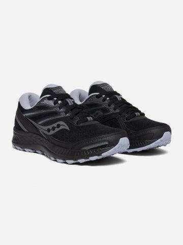 נעלי ריצה Cohesion TR13 / נשים של SAUCONY