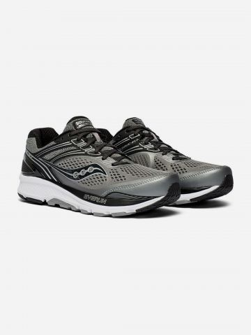 נעלי ריצה Echelon 7 Extra Wide Fit / גברים של SAUCONY